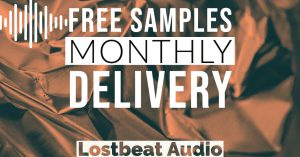 Free-sample-packs-monthly