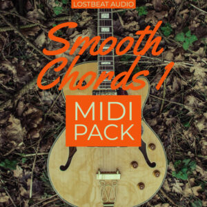 Smooth MIDI chords1